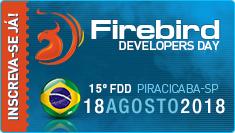 firebird download deutsch kostenlos