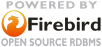 Firebird Foundation