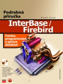 InterBase/Firebird