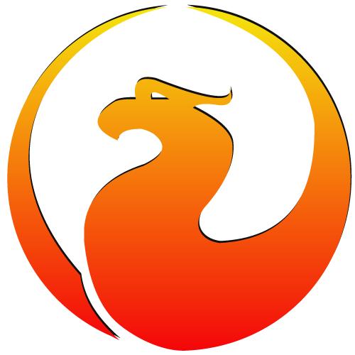 logo 100 gratuit Livry-Gargan
