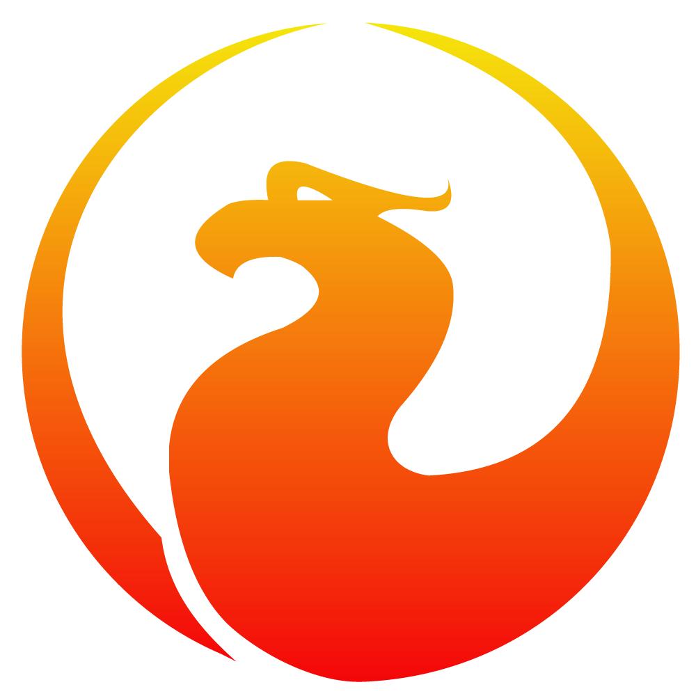 Firebird Logos