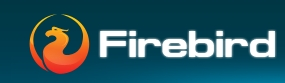 Firebird is used by approximately 1 million of software developers worldwide.